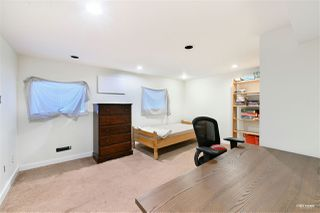 "Photo 17: 3825 W 19TH Avenue in Vancouver: Dunbar House for sale in ""Dunbar"" (Vancouver West)  : MLS®# R2495475"