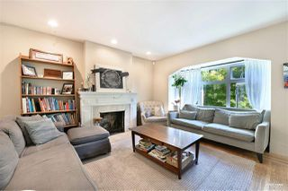 "Photo 9: 3825 W 19TH Avenue in Vancouver: Dunbar House for sale in ""Dunbar"" (Vancouver West)  : MLS®# R2495475"
