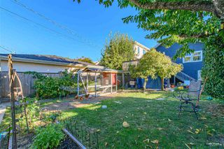 "Photo 25: 3825 W 19TH Avenue in Vancouver: Dunbar House for sale in ""Dunbar"" (Vancouver West)  : MLS®# R2495475"