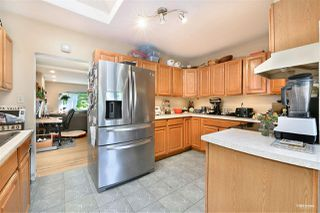"Photo 13: 3825 W 19TH Avenue in Vancouver: Dunbar House for sale in ""Dunbar"" (Vancouver West)  : MLS®# R2495475"