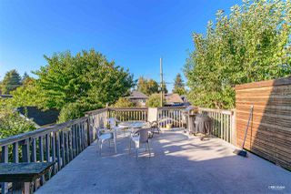"Photo 27: 3825 W 19TH Avenue in Vancouver: Dunbar House for sale in ""Dunbar"" (Vancouver West)  : MLS®# R2495475"