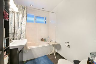 "Photo 24: 3825 W 19TH Avenue in Vancouver: Dunbar House for sale in ""Dunbar"" (Vancouver West)  : MLS®# R2495475"