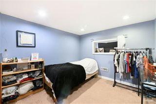 "Photo 19: 3825 W 19TH Avenue in Vancouver: Dunbar House for sale in ""Dunbar"" (Vancouver West)  : MLS®# R2495475"