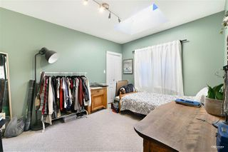 "Photo 18: 3825 W 19TH Avenue in Vancouver: Dunbar House for sale in ""Dunbar"" (Vancouver West)  : MLS®# R2495475"