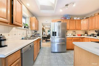 "Photo 12: 3825 W 19TH Avenue in Vancouver: Dunbar House for sale in ""Dunbar"" (Vancouver West)  : MLS®# R2495475"