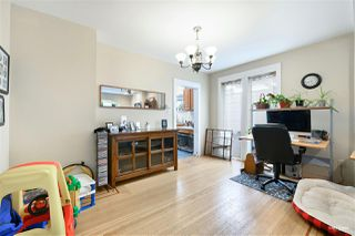 "Photo 10: 3825 W 19TH Avenue in Vancouver: Dunbar House for sale in ""Dunbar"" (Vancouver West)  : MLS®# R2495475"