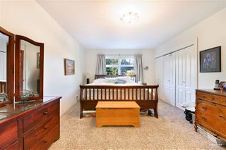 "Photo 16: 3825 W 19TH Avenue in Vancouver: Dunbar House for sale in ""Dunbar"" (Vancouver West)  : MLS®# R2495475"