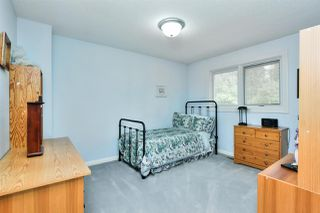 Photo 23: 400 LESSARD Drive in Edmonton: Zone 20 House for sale : MLS®# E4213968