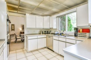 Photo 12: 400 LESSARD Drive in Edmonton: Zone 20 House for sale : MLS®# E4213968