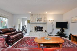 Photo 17: 400 LESSARD Drive in Edmonton: Zone 20 House for sale : MLS®# E4213968