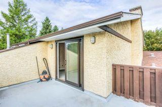 Photo 30: 400 LESSARD Drive in Edmonton: Zone 20 House for sale : MLS®# E4213968