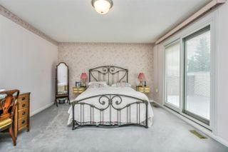 Photo 25: 400 LESSARD Drive in Edmonton: Zone 20 House for sale : MLS®# E4213968
