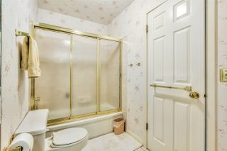 Photo 32: 400 LESSARD Drive in Edmonton: Zone 20 House for sale : MLS®# E4213968