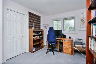 Photo 24: 400 LESSARD Drive in Edmonton: Zone 20 House for sale : MLS®# E4213968