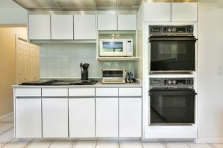 Photo 14: 400 LESSARD Drive in Edmonton: Zone 20 House for sale : MLS®# E4213968