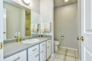 Photo 19: 400 LESSARD Drive in Edmonton: Zone 20 House for sale : MLS®# E4213968