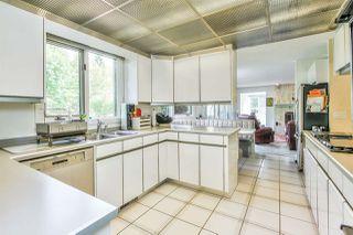 Photo 11: 400 LESSARD Drive in Edmonton: Zone 20 House for sale : MLS®# E4213968