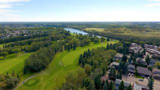 Photo 47: 400 LESSARD Drive in Edmonton: Zone 20 House for sale : MLS®# E4213968