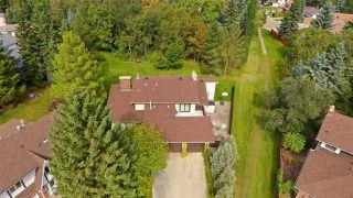 Photo 4: 400 LESSARD Drive in Edmonton: Zone 20 House for sale : MLS®# E4213968