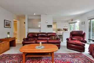 Photo 18: 400 LESSARD Drive in Edmonton: Zone 20 House for sale : MLS®# E4213968