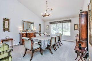 Photo 9: 400 LESSARD Drive in Edmonton: Zone 20 House for sale : MLS®# E4213968