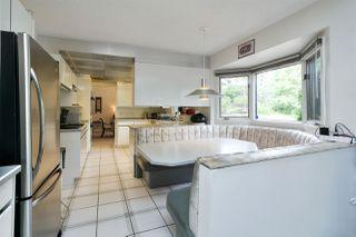 Photo 15: 400 LESSARD Drive in Edmonton: Zone 20 House for sale : MLS®# E4213968