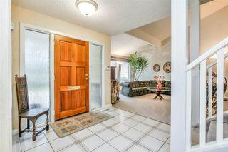Photo 5: 400 LESSARD Drive in Edmonton: Zone 20 House for sale : MLS®# E4213968