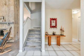 Photo 6: 400 LESSARD Drive in Edmonton: Zone 20 House for sale : MLS®# E4213968