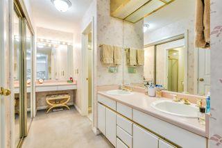 Photo 27: 400 LESSARD Drive in Edmonton: Zone 20 House for sale : MLS®# E4213968