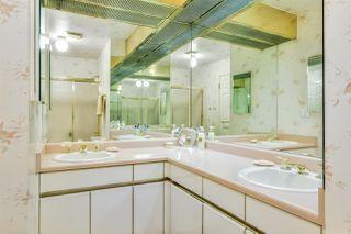 Photo 31: 400 LESSARD Drive in Edmonton: Zone 20 House for sale : MLS®# E4213968