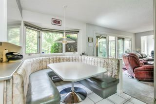 Photo 16: 400 LESSARD Drive in Edmonton: Zone 20 House for sale : MLS®# E4213968
