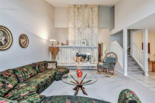 Photo 8: 400 LESSARD Drive in Edmonton: Zone 20 House for sale : MLS®# E4213968