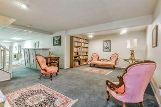 Photo 34: 400 LESSARD Drive in Edmonton: Zone 20 House for sale : MLS®# E4213968