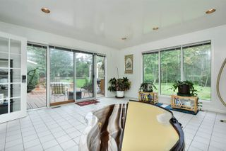 Photo 20: 400 LESSARD Drive in Edmonton: Zone 20 House for sale : MLS®# E4213968