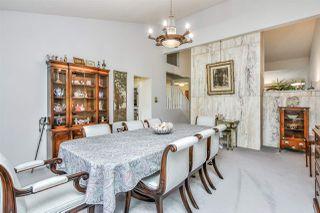 Photo 10: 400 LESSARD Drive in Edmonton: Zone 20 House for sale : MLS®# E4213968