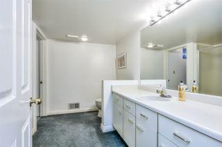Photo 37: 400 LESSARD Drive in Edmonton: Zone 20 House for sale : MLS®# E4213968