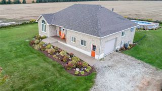 Photo 39: 097427 4th Line Sw in Melancthon: Rural Melancthon House (Bungalow) for sale : MLS®# X4939642