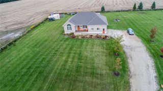 Photo 36: 097427 4th Line Sw in Melancthon: Rural Melancthon House (Bungalow) for sale : MLS®# X4939642