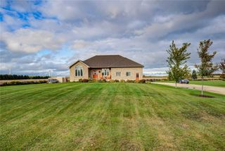 Photo 3: 097427 4th Line Sw in Melancthon: Rural Melancthon House (Bungalow) for sale : MLS®# X4939642