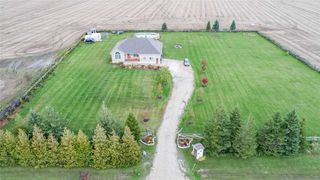 Photo 34: 097427 4th Line Sw in Melancthon: Rural Melancthon House (Bungalow) for sale : MLS®# X4939642