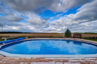 Photo 29: 097427 4th Line Sw in Melancthon: Rural Melancthon House (Bungalow) for sale : MLS®# X4939642