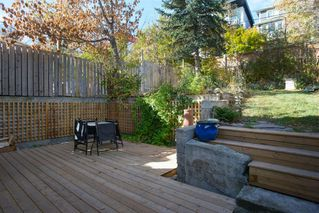 Photo 37: 1111 Maggie Street SE in Calgary: Ramsay Detached for sale : MLS®# A1042709