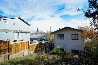 Photo 42: 1111 Maggie Street SE in Calgary: Ramsay Detached for sale : MLS®# A1042709