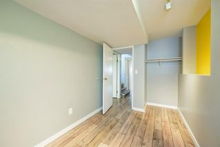 Photo 34: 1111 Maggie Street SE in Calgary: Ramsay Detached for sale : MLS®# A1042709