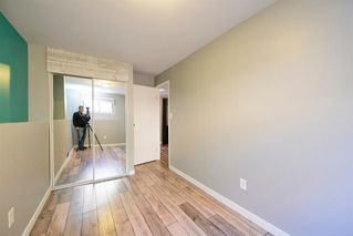 Photo 36: 1111 Maggie Street SE in Calgary: Ramsay Detached for sale : MLS®# A1042709