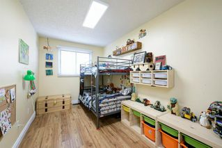Photo 17: 1111 Maggie Street SE in Calgary: Ramsay Detached for sale : MLS®# A1042709
