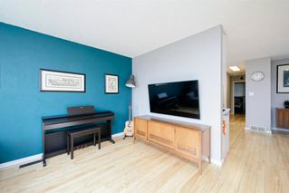 Photo 6: 1111 Maggie Street SE in Calgary: Ramsay Detached for sale : MLS®# A1042709