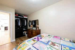 Photo 16: 1111 Maggie Street SE in Calgary: Ramsay Detached for sale : MLS®# A1042709