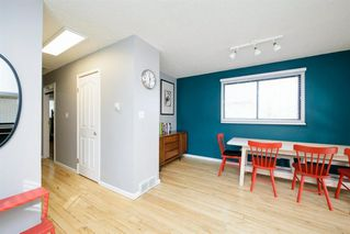 Photo 11: 1111 Maggie Street SE in Calgary: Ramsay Detached for sale : MLS®# A1042709
