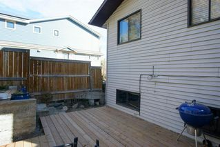 Photo 39: 1111 Maggie Street SE in Calgary: Ramsay Detached for sale : MLS®# A1042709